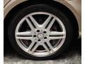 Mercedes-Benz E 350 4Matic Sedan Pearl Beige Metallic photo #9