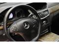 Mercedes-Benz E 350 4Matic Sedan Pearl Beige Metallic photo #11