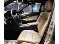 Mercedes-Benz E 350 4Matic Sedan Pearl Beige Metallic photo #12