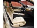 Mercedes-Benz E 350 4Matic Sedan Pearl Beige Metallic photo #16