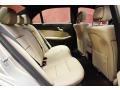 Mercedes-Benz E 350 4Matic Sedan Pearl Beige Metallic photo #17