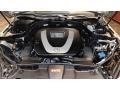 Mercedes-Benz E 350 4Matic Sedan Pearl Beige Metallic photo #21