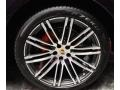 Porsche Macan GTS Night Blue Metallic photo #7