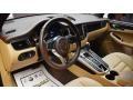 Porsche Macan GTS Night Blue Metallic photo #9