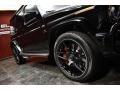 Mercedes-Benz G 63 AMG Black photo #8