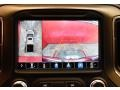 GMC Sierra 1500 Denali Crew Cab 4WD Dark Sky Metallic photo #17