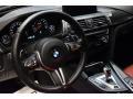 BMW M3 Sedan Black Sapphire Metallic photo #11