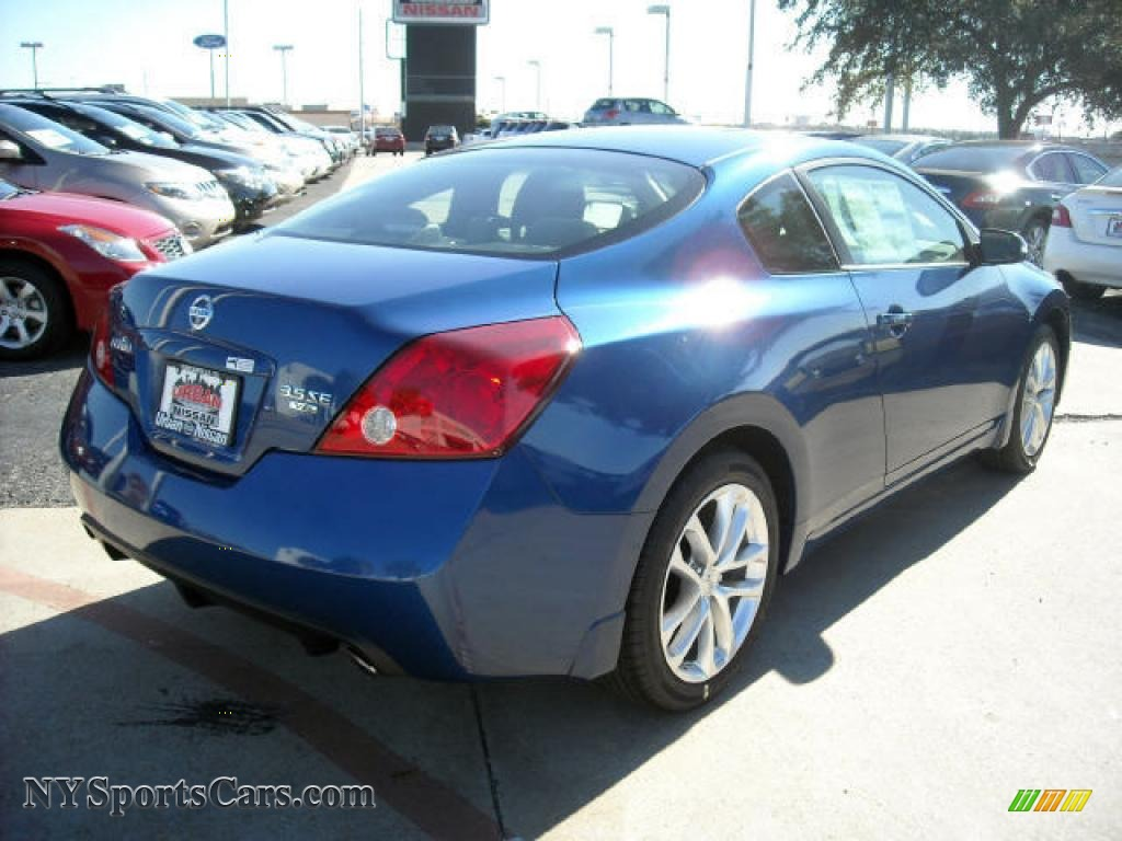 truth nissan altima the sale rental cvt img for review coupe cars about
