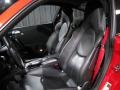 Porsche 911 Carrera S Coupe Guards Red photo #5