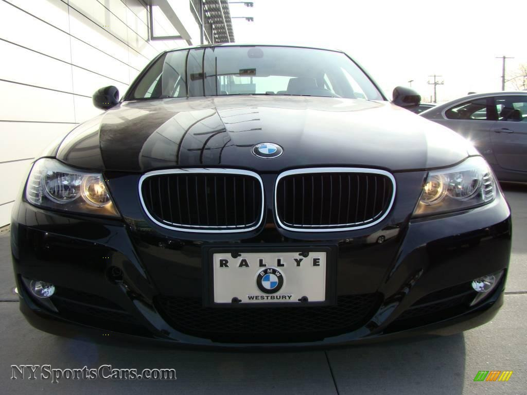 2009 bmw 3 series 328i sedan in jet black photo 2 438305 cars for sale. Black Bedroom Furniture Sets. Home Design Ideas