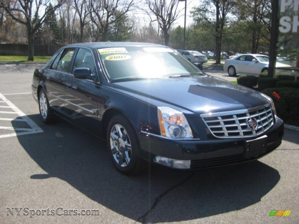 richmond in sale dts for columbia used cadillac british inventory