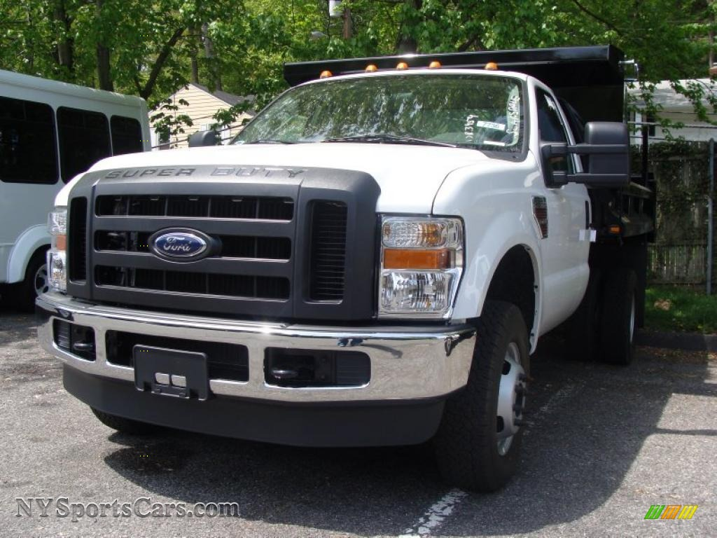 van ford e 350 van quigley 4x4 van search new and used cars for sale