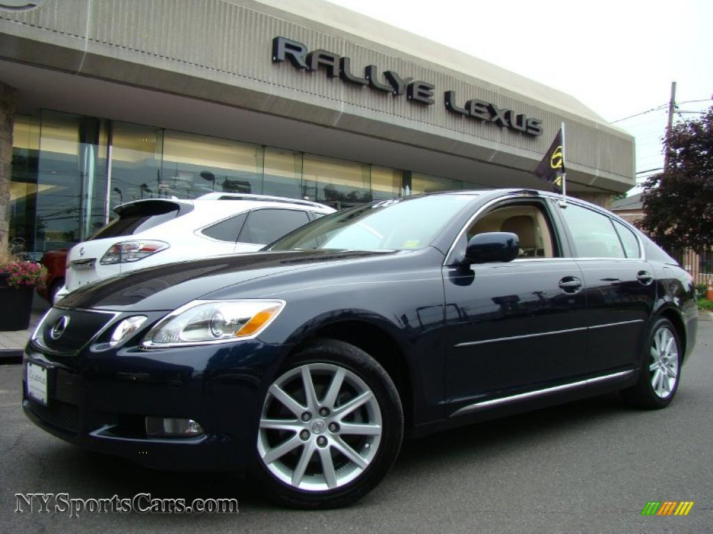 photos of lexus gs 300 photo galleries on flipacars. Black Bedroom Furniture Sets. Home Design Ideas