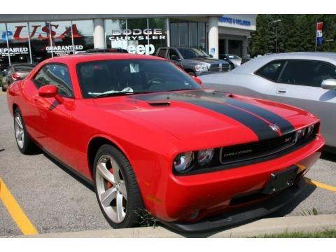2009 Dodge Challenger Srt8 For Sale. 2010 Dodge Challenger SRT8