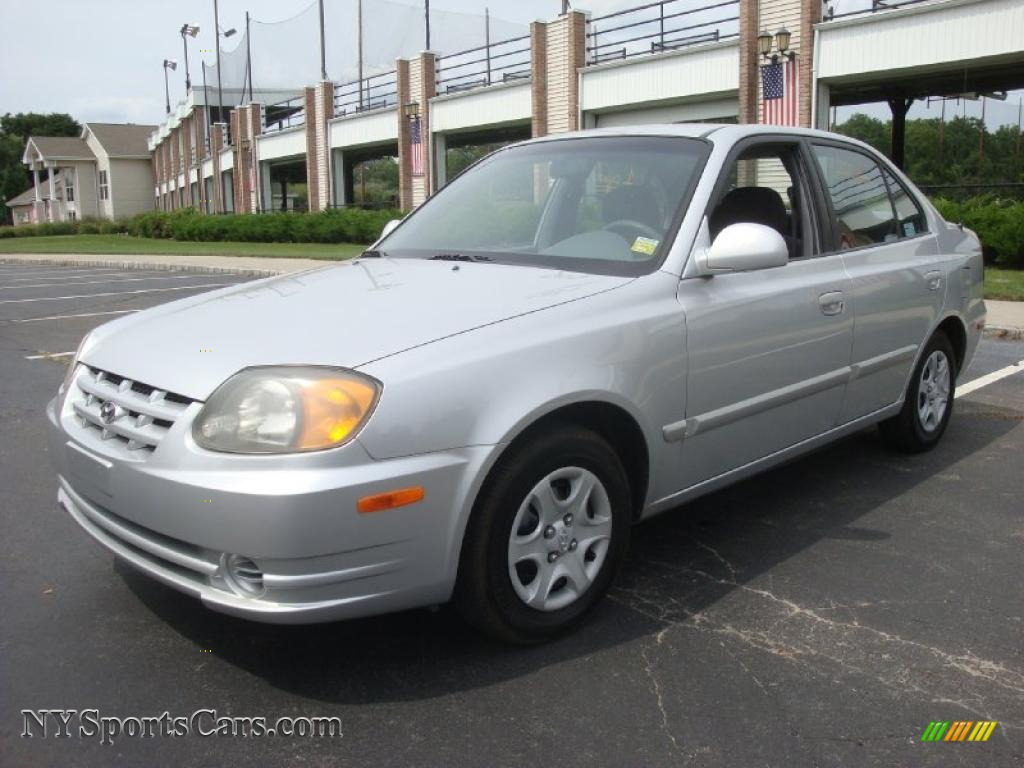 2003 hyundai accent manual mpg faqfile. Black Bedroom Furniture Sets. Home Design Ideas