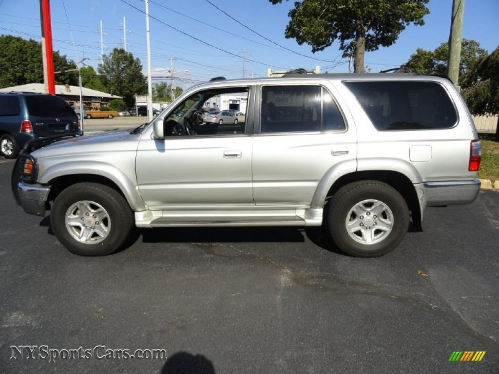 Toyota 4runner Tucarro Motorcycle Review And Galleries