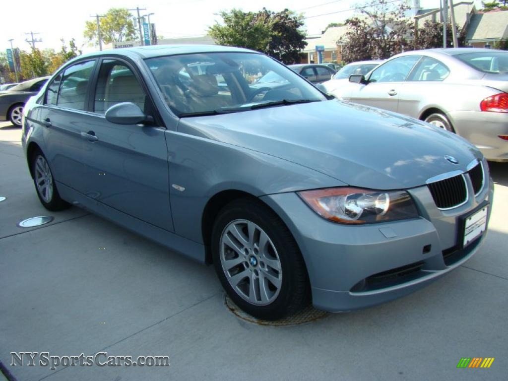 2007 bmw 3 series 328xi sedan in arctic metallic photo 3 p35675 cars for. Black Bedroom Furniture Sets. Home Design Ideas