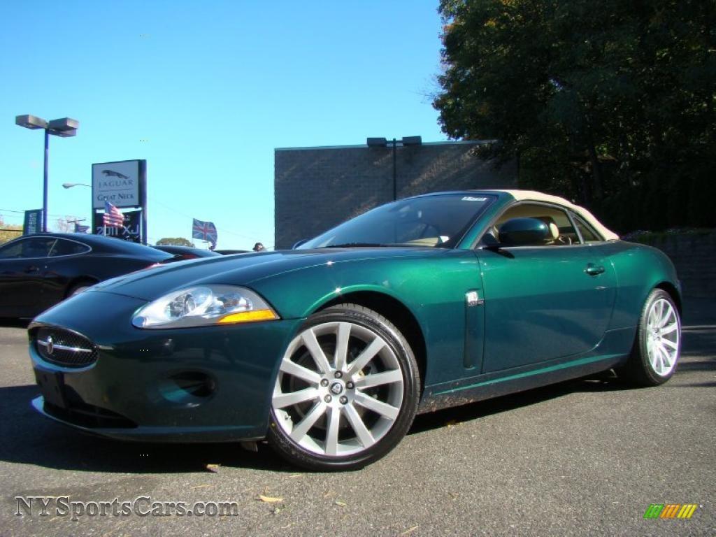 racing green xk photo metallic caramel in sale for car jaguar convertible