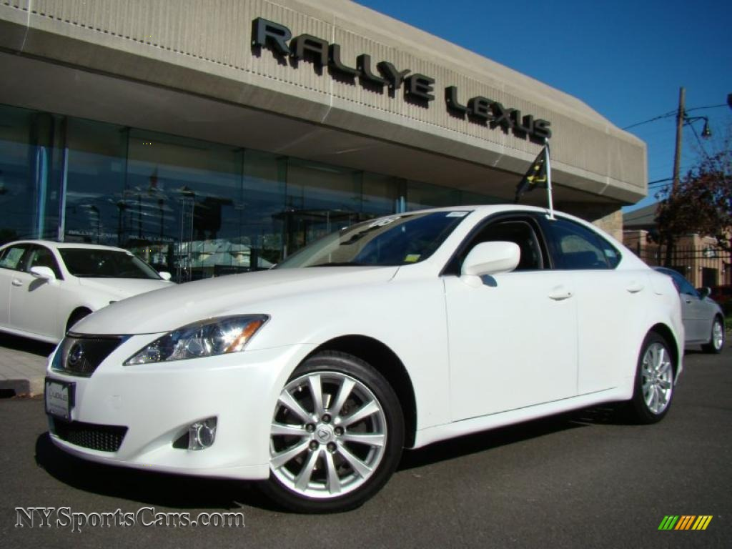 lexus for sale is starfire car black awd white in pearl