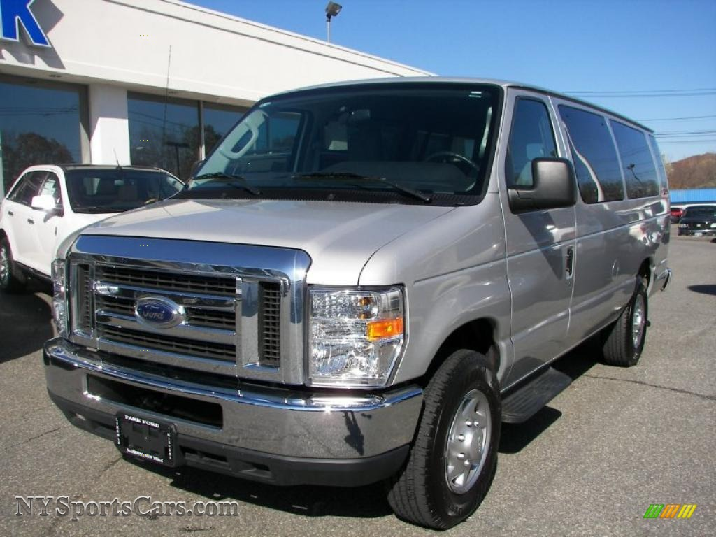 Sarat Ford Trucks >> Ford E350 Gvwr   Autos Post