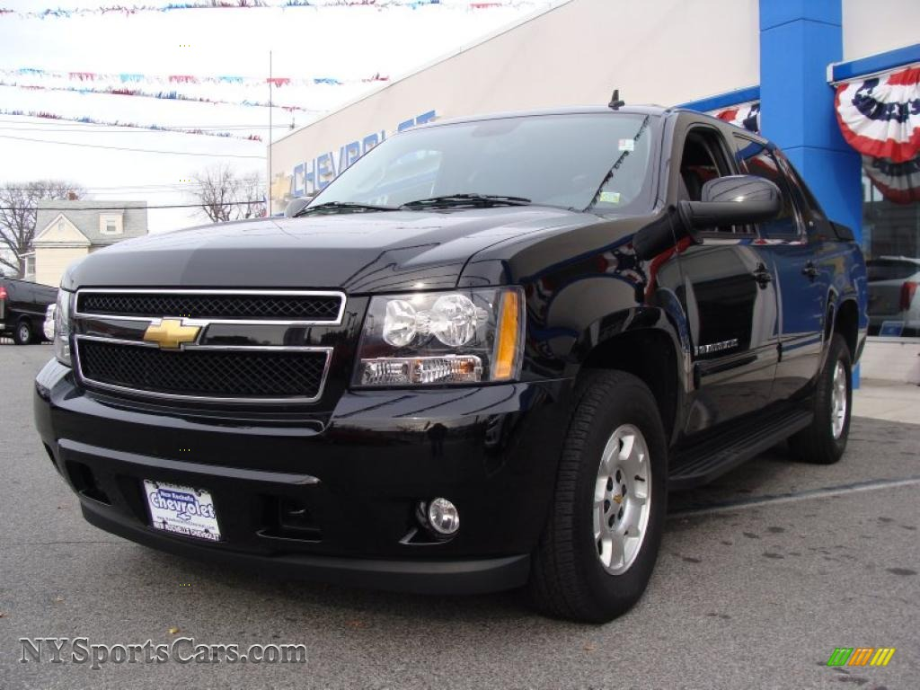 sale nc avalanche in raleigh chevrolet me for alfred