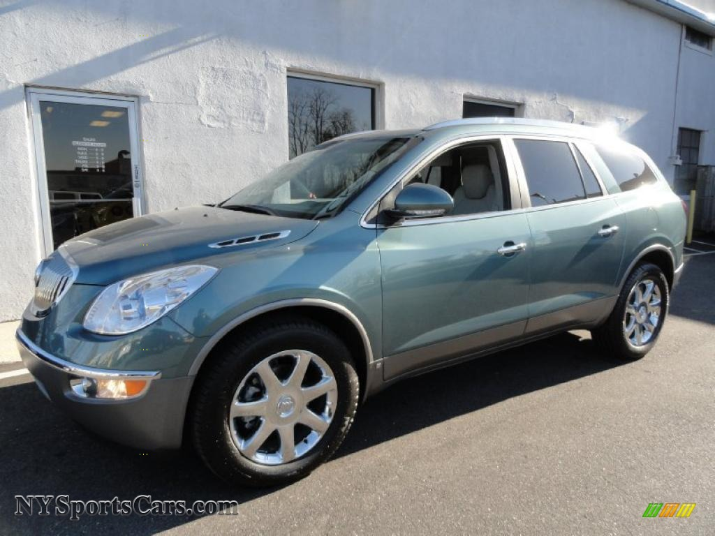 2014 buick enclave sport utility crossover prices autos. Cars Review. Best American Auto & Cars Review