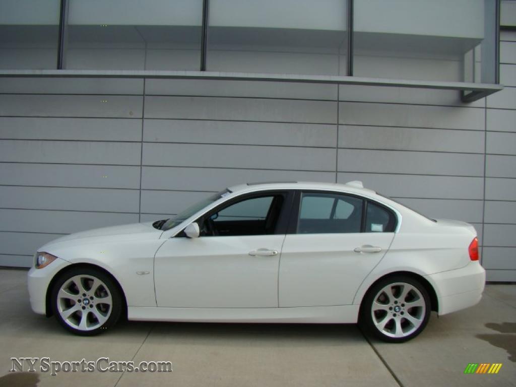 2008 bmw 3 series 335xi sedan in alpine white photo 3 252641 cars for. Black Bedroom Furniture Sets. Home Design Ideas