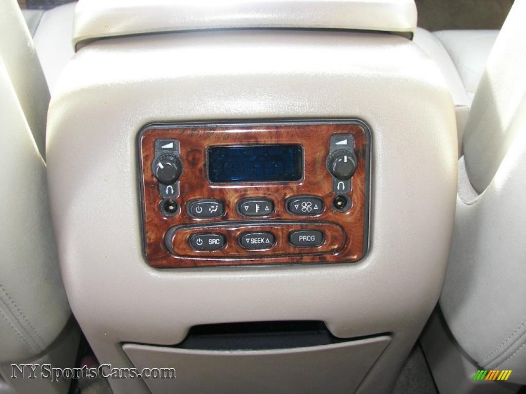 2006 Chevrolet Suburban Z71 1500 4x4 In Sport Red Metallic