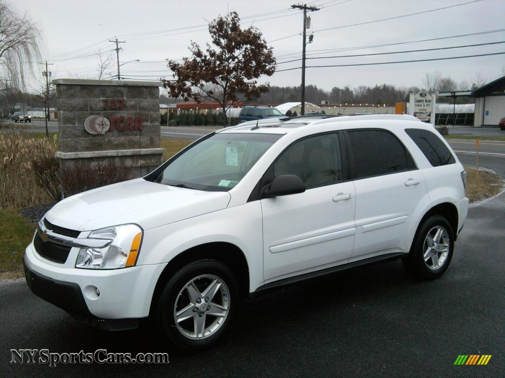 price sale 2008 chevrolet equinox lakewood chevrolet. Black Bedroom Furniture Sets. Home Design Ideas