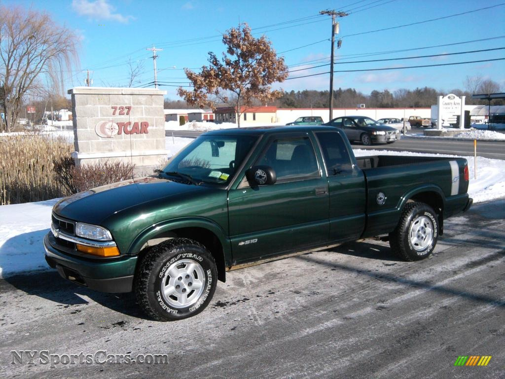 RepairGuideContent together with 2005 Ford Ranger Smart Junction Fuse Box Diagram in addition Chevy S10 Extended Cab Door Diagram furthermore Car Cab Diagram further Power Window Wiring Diagram For 2000 F350. on door lock wiring diagram 2000 f 250