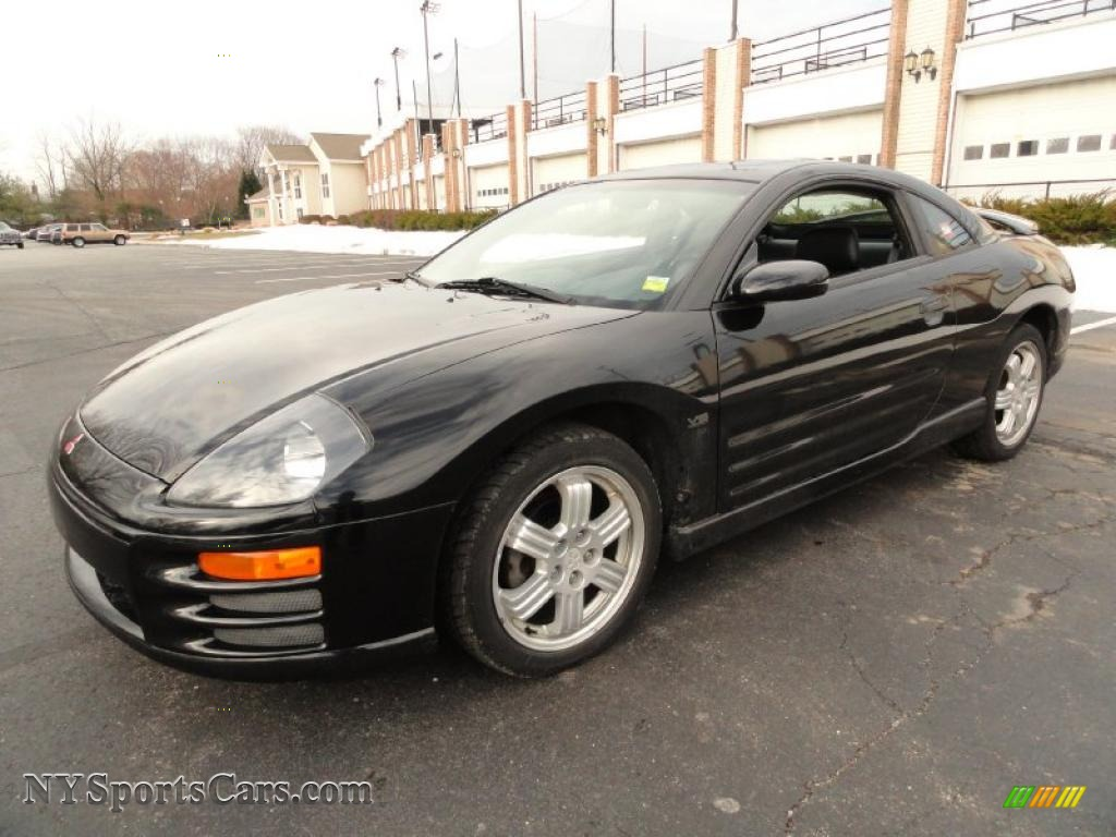 pic for cargurus sale gt cars mitsubishi overview eclipse