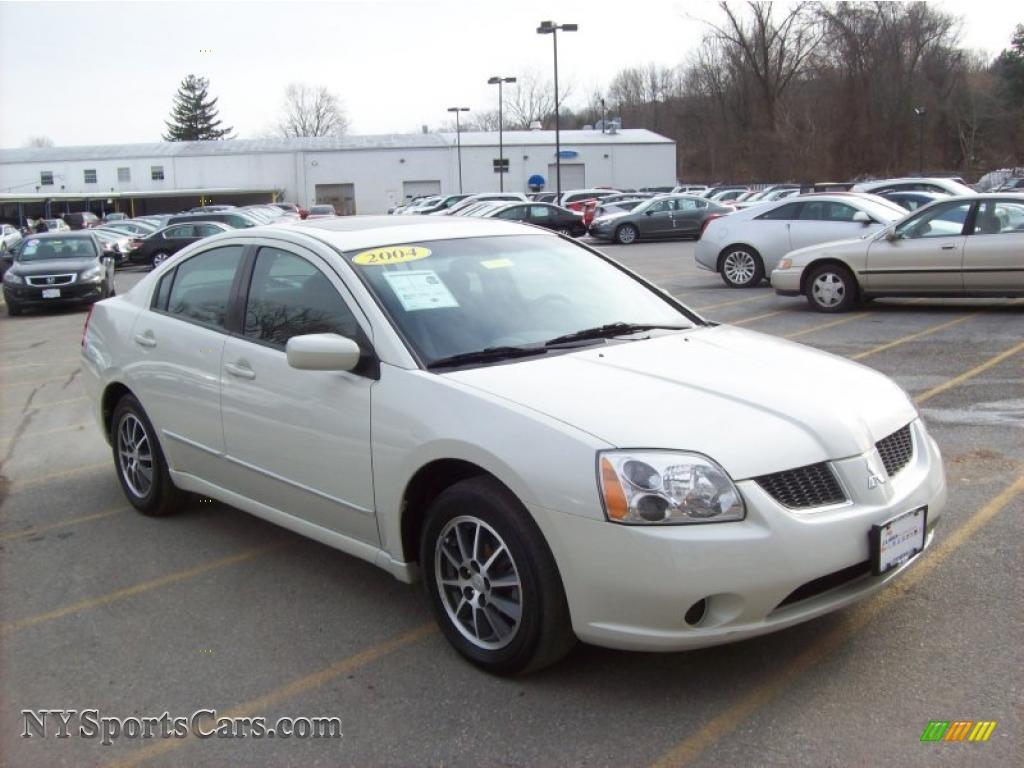 Honda Dealers In Buffalo Ny Ny Toyota Dealer New York New Used Car Automotive | Autos Post