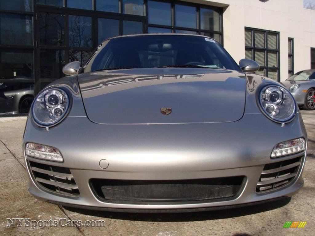 2011 porsche 911 carrera 4s submited images pic2fly