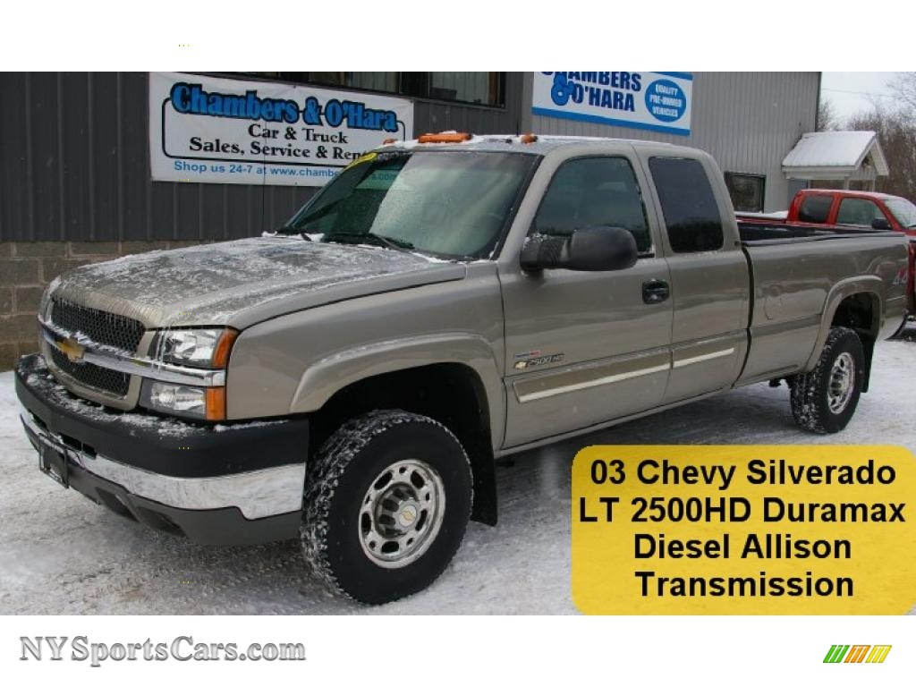 2003 chevrolet silverado 2500hd reviews specs and autos weblog. Black Bedroom Furniture Sets. Home Design Ideas