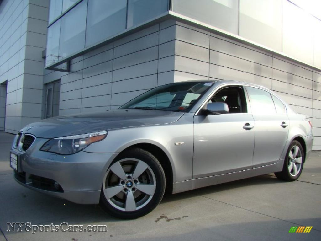 2005 bmw 525xi e60 related infomation specifications. Black Bedroom Furniture Sets. Home Design Ideas