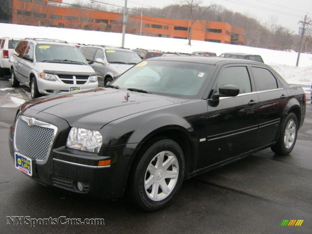 motors chrysler inc integrity in for at c details richmond inventory sale