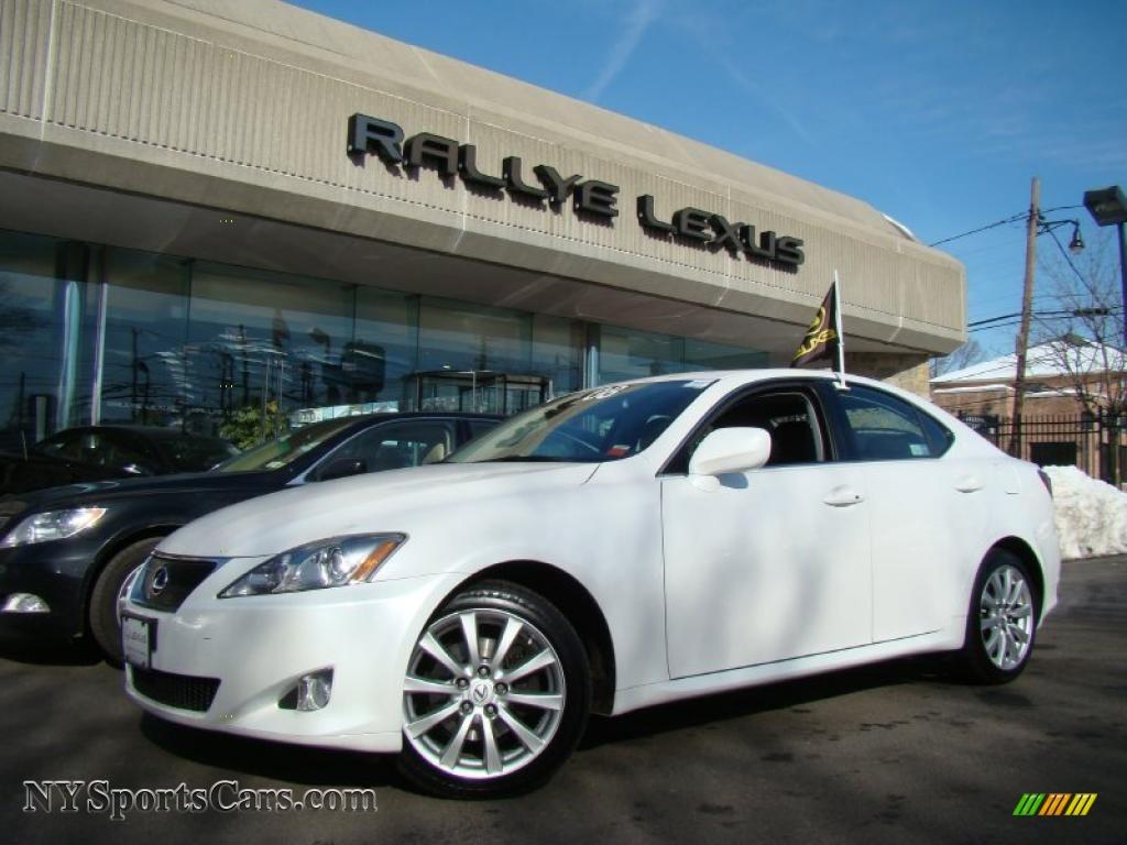 for photo road reviews is f lexus term original test sale s long