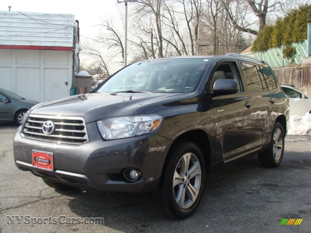 Dch Toyota City Mamaroneck New Used Toyota Dealer Serving