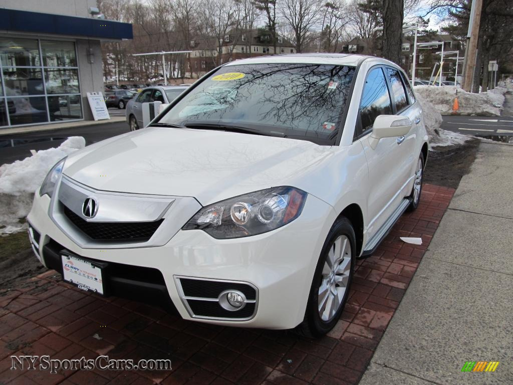 2010 acura rdx sh awd related infomation specifications weili automotive network. Black Bedroom Furniture Sets. Home Design Ideas