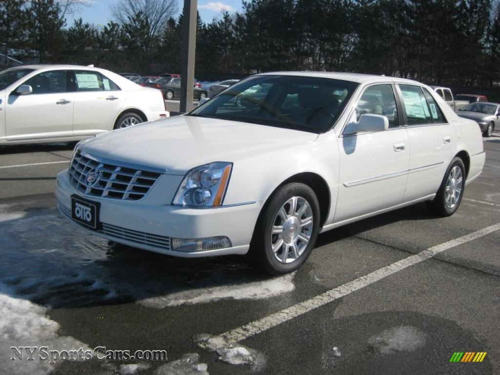 2011 cadillac sts v6 sport in white diamond tricoat 126373 cars for sale. Black Bedroom Furniture Sets. Home Design Ideas