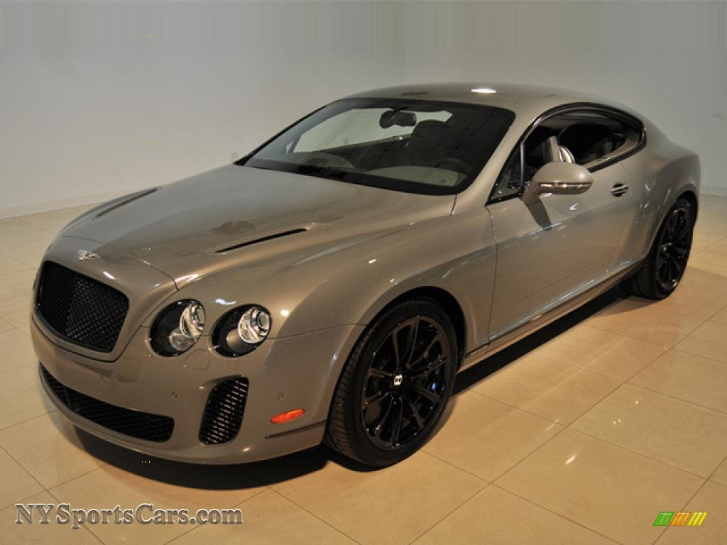 xxl apac for supersports continental sale en bentley details used stock in sydney car