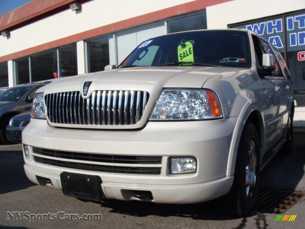 navigator sales luxury ultimate auto used at cars lincoln payless