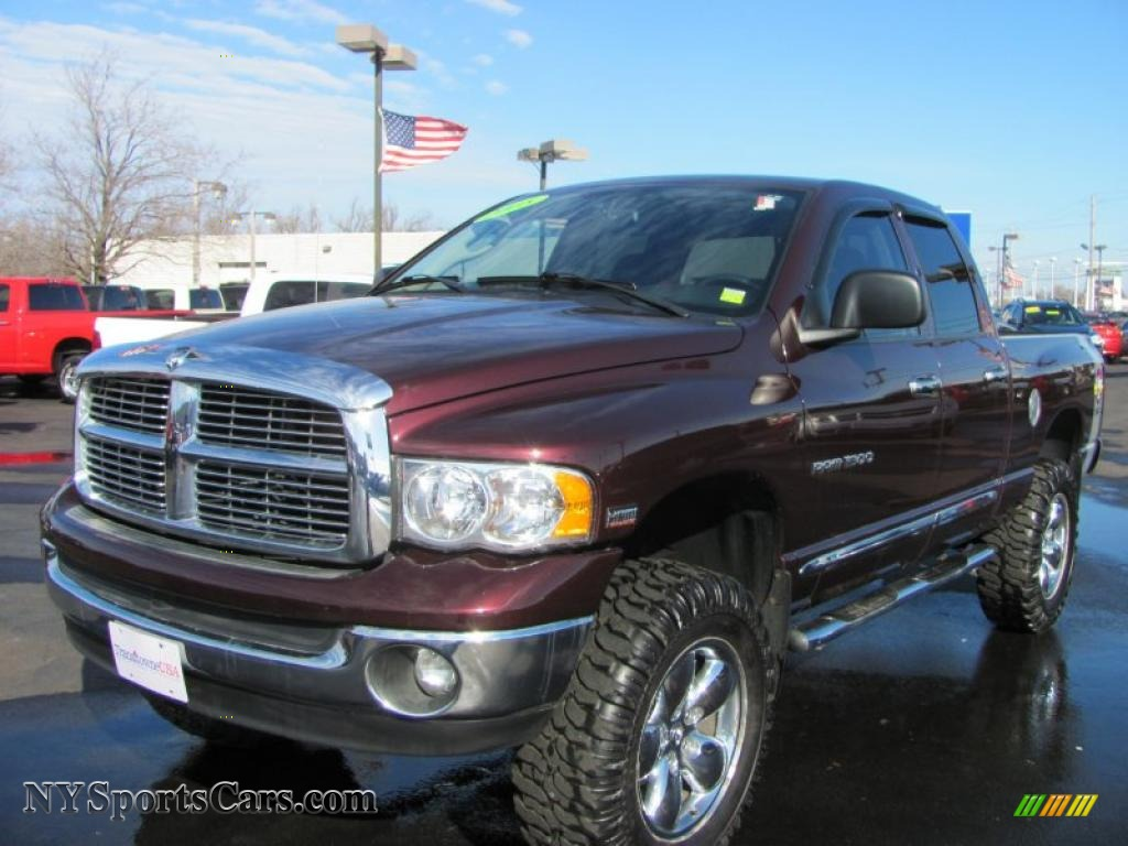 Dodge ram 1500 5 7 hemi engine dodge free engine image Dodge ram motors