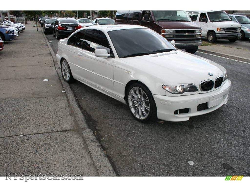 2005 bmw 3 series 330i coupe in alpine white photo 3 l16902 cars for. Black Bedroom Furniture Sets. Home Design Ideas