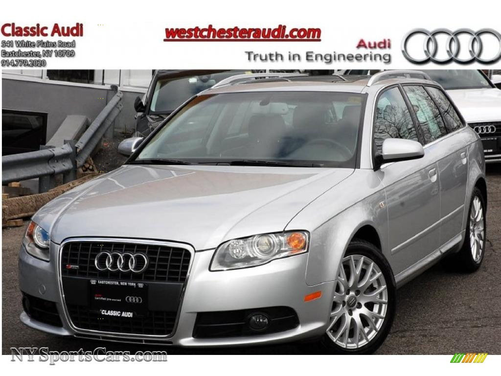 2004 audi a4 avant 3 2 fsi quattro tiptronic related infomation specifications weili. Black Bedroom Furniture Sets. Home Design Ideas