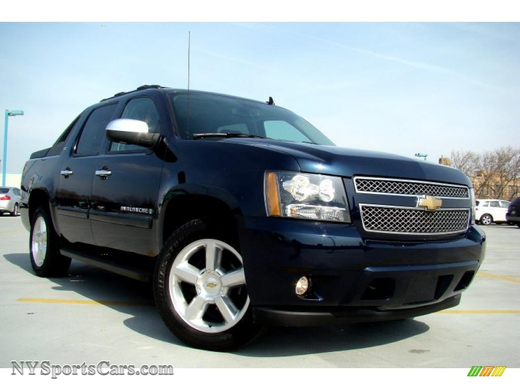 chevrolet avalanche for sale in louisiana upcoming chevrolet. Black Bedroom Furniture Sets. Home Design Ideas
