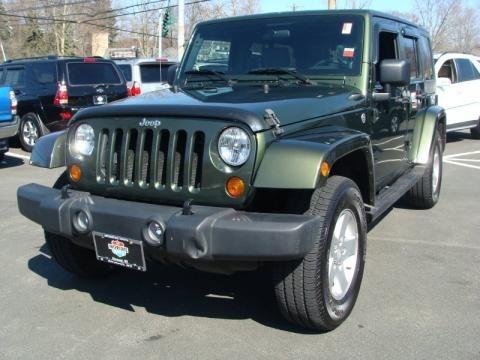 juliayunwonder 2007 jeep wrangler sahara unlimited. Black Bedroom Furniture Sets. Home Design Ideas
