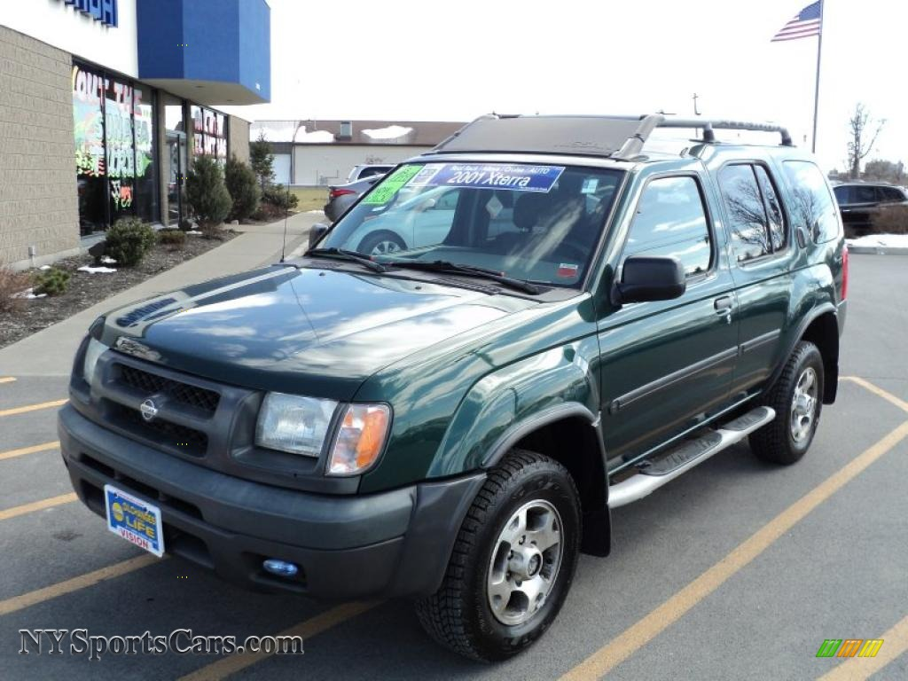 2000 nissan pathfinder se 4x4 in sherwood green 437943 nysportscars com cars for sale in new york nysportscars com