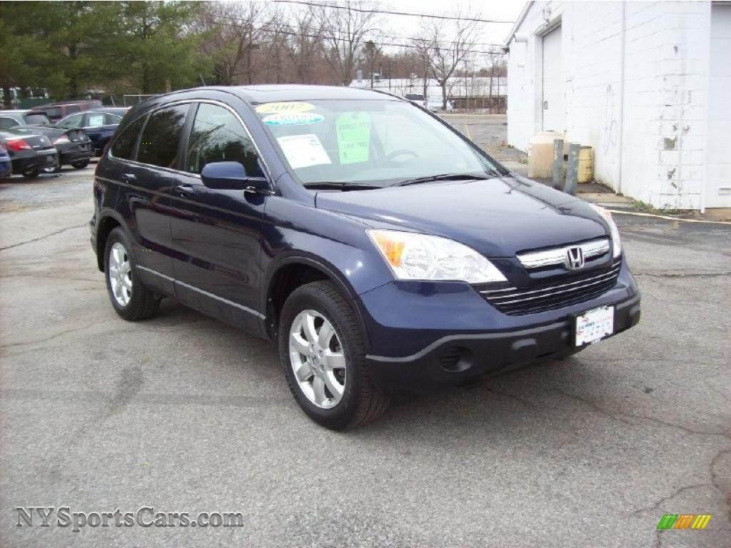 Used honda cr v for sale seattle wa cargurus autos post for Used hondas for sale