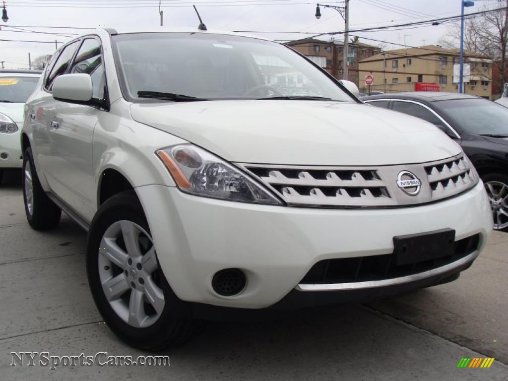 2010 nissan rogue html with 47767666 on Nissan Murano Convertible To Debut At furthermore Nissan Rogue Retractable Cargo Cover in addition 47767666 furthermore Nissan Rogue 2017 19 Oem Wheel Rim likewise 1982 2009 Nissan Rogue 1.